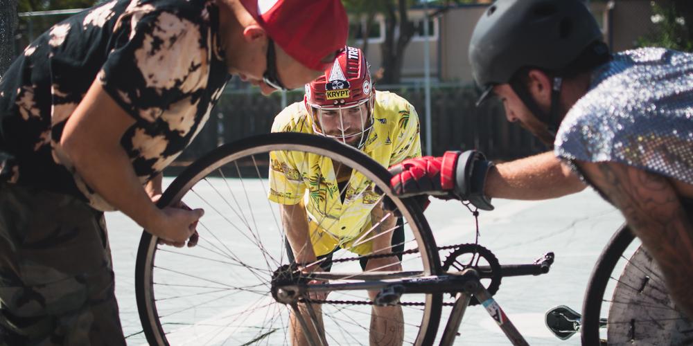 bikepolo-1-2
