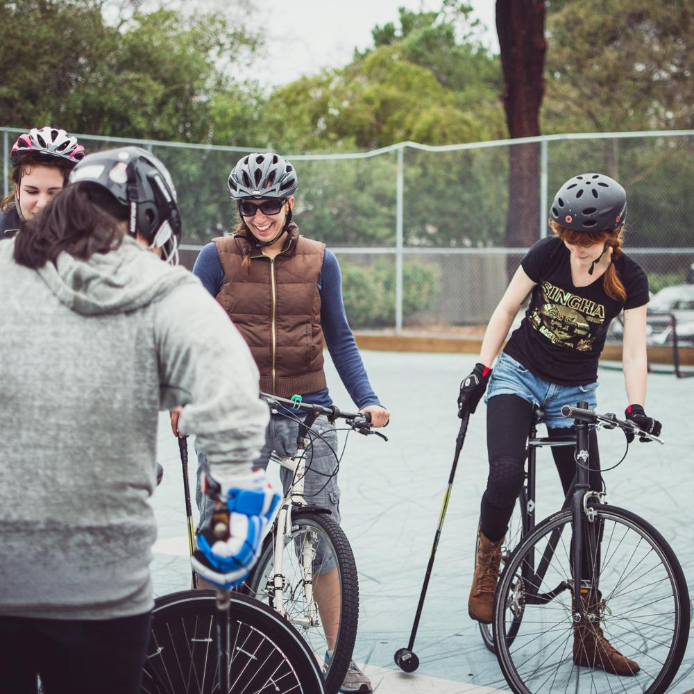 davis bike polo sponsor
