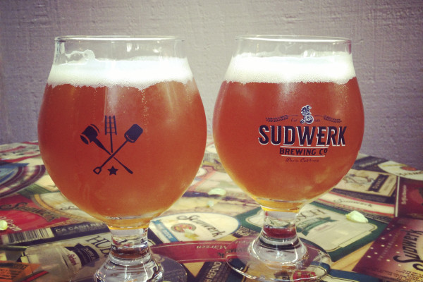 sudwerk-brewing-co-4