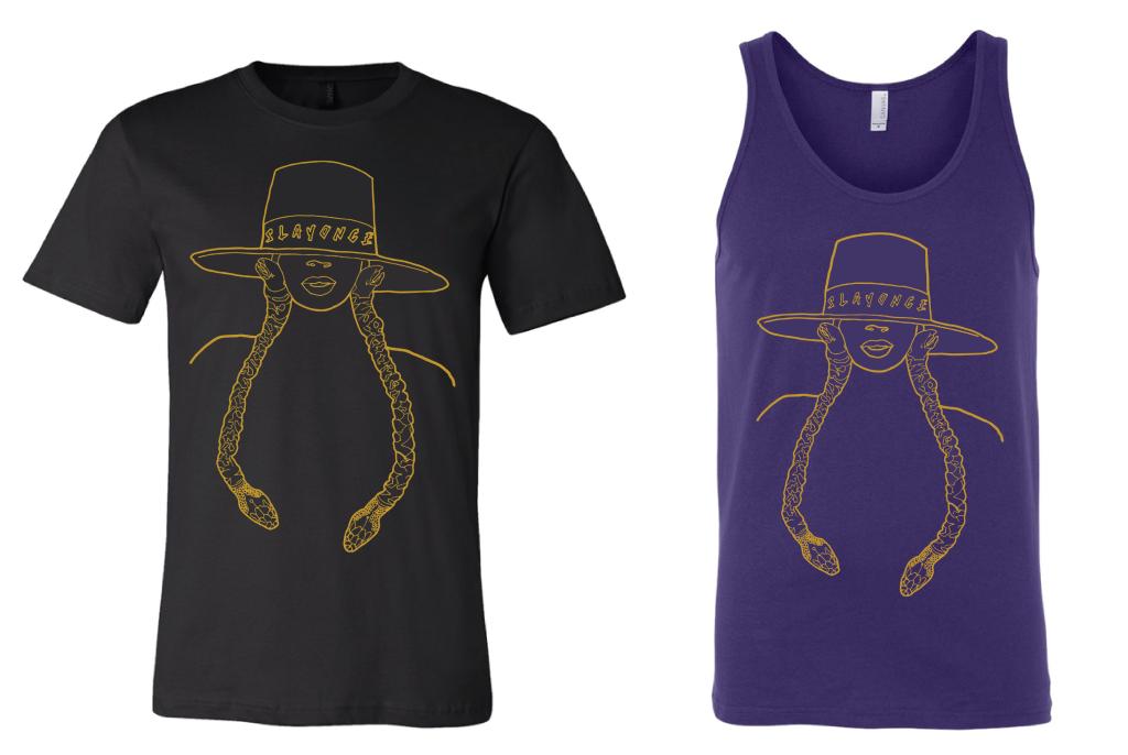 slayounce-shirt-examples-01